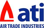 Air Trade Industries